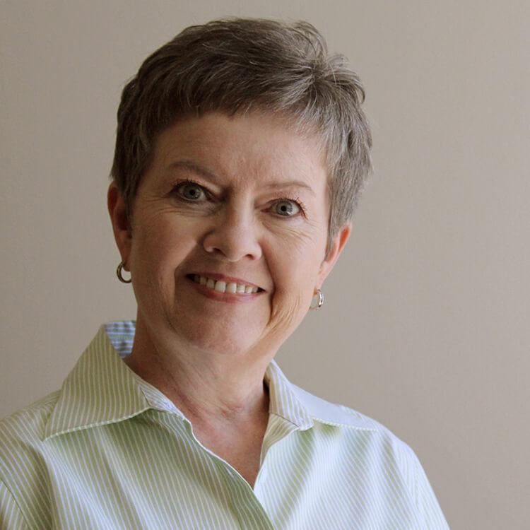 Joanne Ratkai
