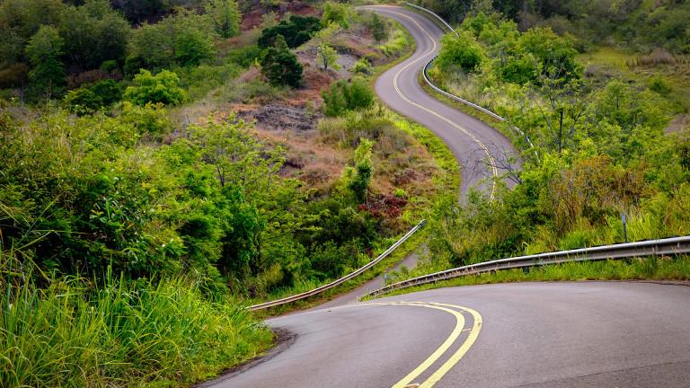 yield-curves-ahead