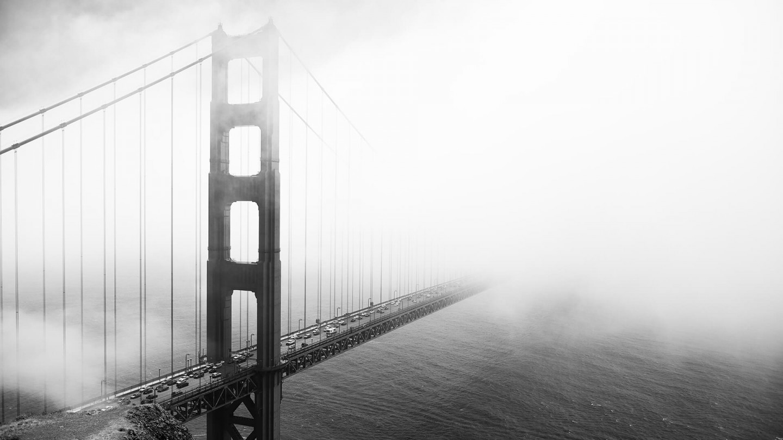 Bridge-to-the-Future