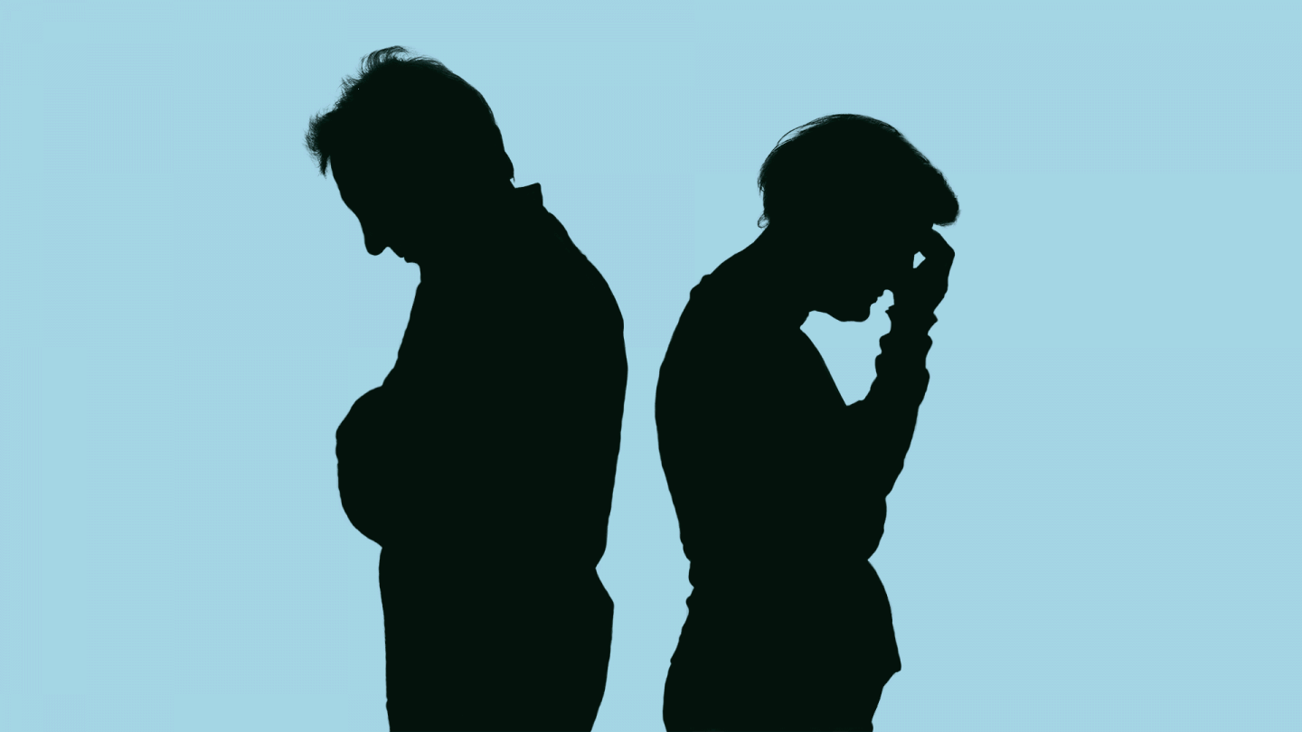 abandoned-standards-frustrated-couple