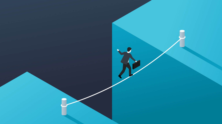 Praxis-Seeking-Balance